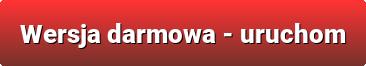 Darmowe oprogramowanie hurtowej białej listy - plik płaski